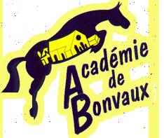 Académie de Bonvaux